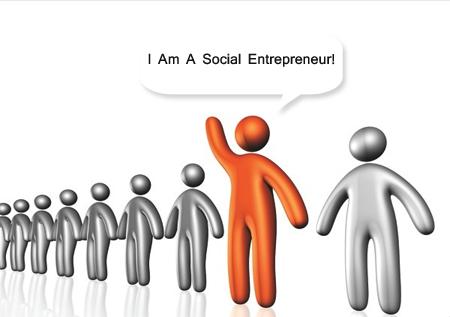 altruhelp social entrepreneurship